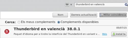 complement_thunderbird_en_valencia