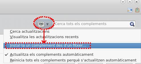 instalacio_manual_complements